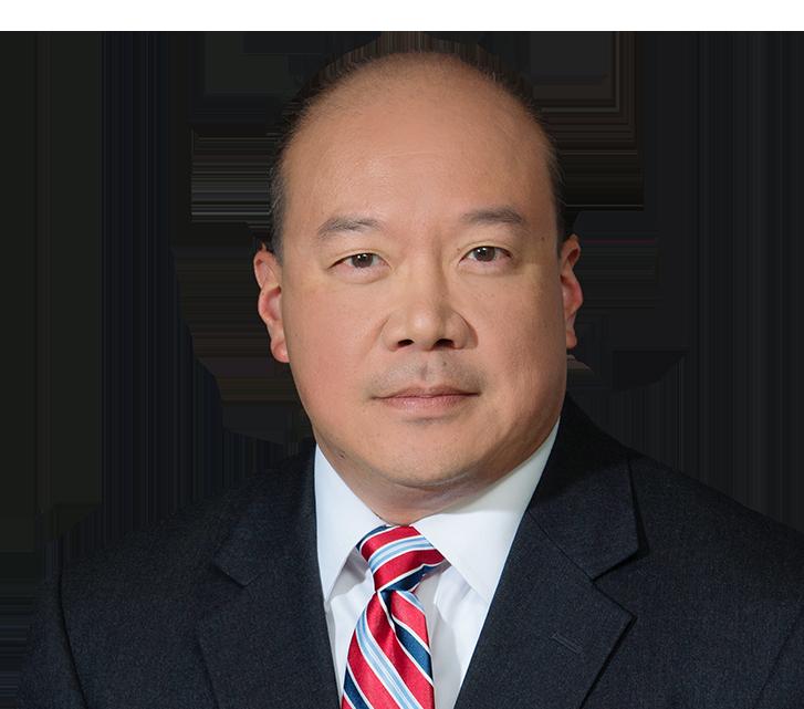 Evan Y. Liu, M.D, J.D.