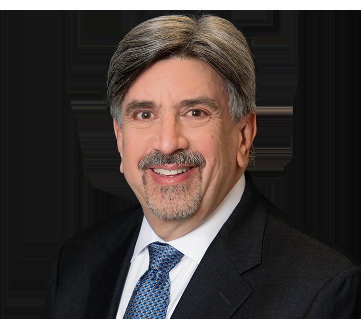 Gilbert J. Marquez